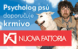 krmivo Nuova Fattoria